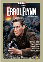 Errol Flynn adventures
