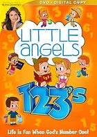 Little angels. / 123's