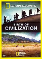 Birth of civilization