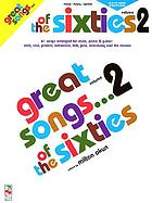 The New York times great songs of the sixties, volume 2