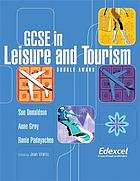 GCSE in leisure and tourism