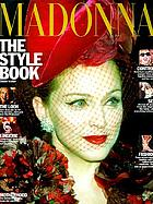 Madonna : the style book