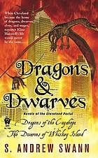 Dragons and dwarves : stories of the Cleveland Portal
