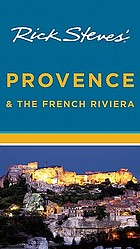 Rick Steves' Provence & the French Riviera 2012