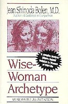 Wise-woman archetype