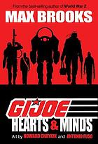 Hearts & minds : a G.I. Joe graphic novel.
