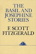 The Basil and Josephine stories,