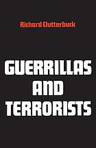 Guerrillas and terrorists