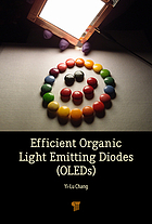 Efficient organic light-emitting diodes (OLEDs)