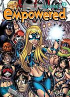 Empowered. Volume 3