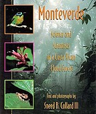 Monteverde : science and scientists in a Costa Rican cloud forest