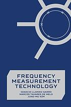 Frequency measurement technology