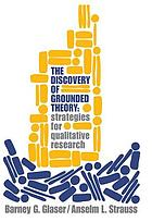 The discovery of grounded theory : strategies for qualitative research