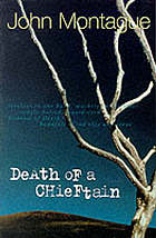 Death of a chieftain & other stories