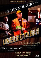 Glenn Beck : unelectable