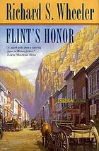 Flint's honor
