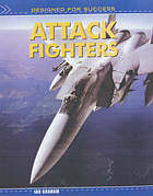 Attack fighters