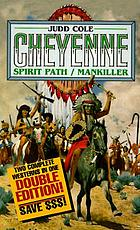 Spirit path ; Mankiller