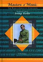 The life and times of Irving Berlin