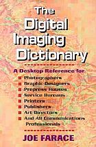 The digital imaging dictionary