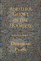 Another ghost in the doorway : collected poems