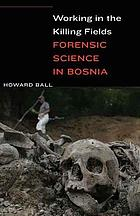 At liberty to die : the battle for death with dignity in America