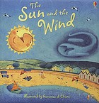 The sun and wind
