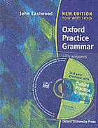 Oxford practice grammar : with answers