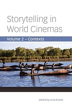 Storytelling in world cinemas
