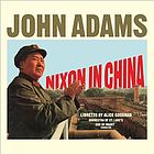 Nixon in China : an opera in three acts