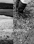 Oyster culture