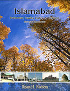 Islamabad, Pothohar, Taxila valley and beyond : history and monuments