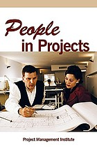 People in projects.
