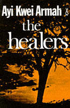The healers : an historical novel