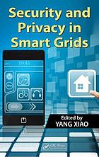 Security and privacy in smart grids