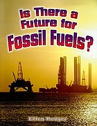 Is there a future for fossil fuels?