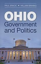 Ohio Government and Politics.