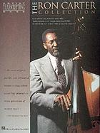 The Ron Carter collection