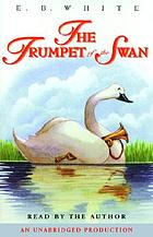The trumpet of the Swan.