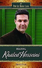 Reading Khaled Hosseini