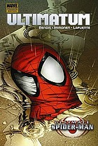 Ultimate Spider-Man. Ultimatum