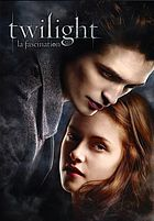 Twilight/DVD