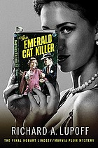 The emerald cat killer