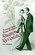 Vernon and Irene Castle's ragtime revolution by  Eve Golden