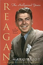 Reagan : the Hollywood years