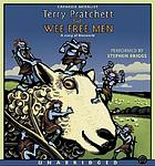 The wee free men : a story of Discworld