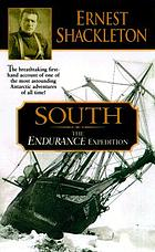 South : the Endurance expedition