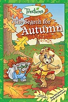 The search for autumn