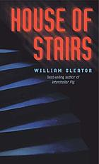 House of Stairs.