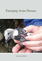 Emerging avian disease